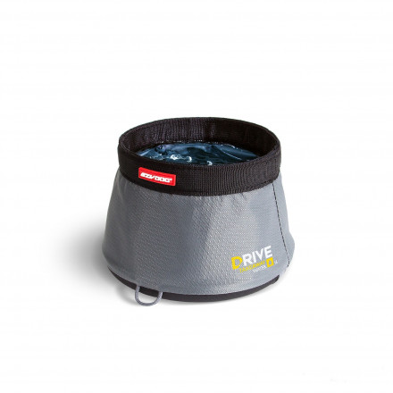 Drive Water Bowl - Front