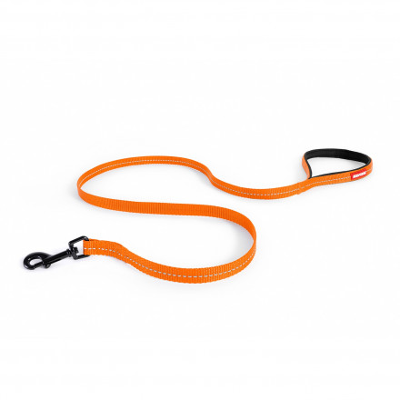 Essential LITE Lead Orange