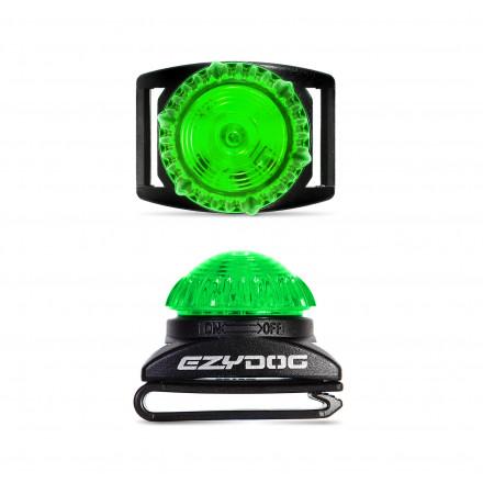 Adventure Light - Green