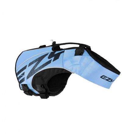 DFD X2 Boost Lifejacket