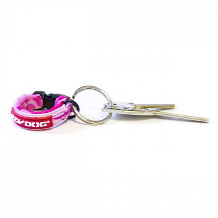 Keyring - Pink