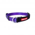 Checkmate Collar - Purple