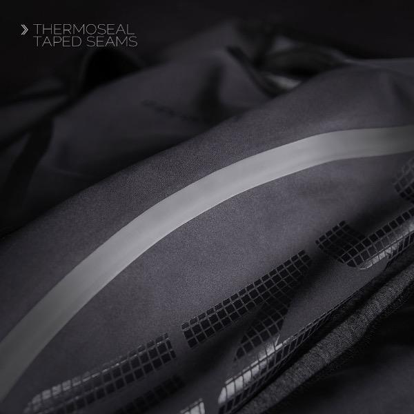 EzyDog Thermax Vest